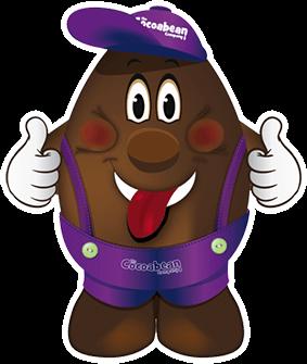 Beanie Man