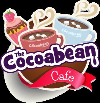 Cocoabean Café