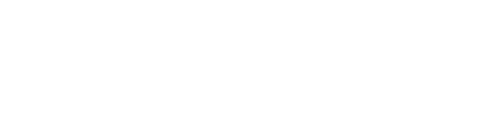 The Cocoabean Company logo