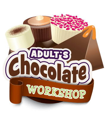 Adult Chocolate Workshops
