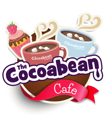 Cocoabean cafe
