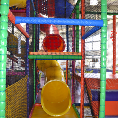 Web – Indoor Play 2