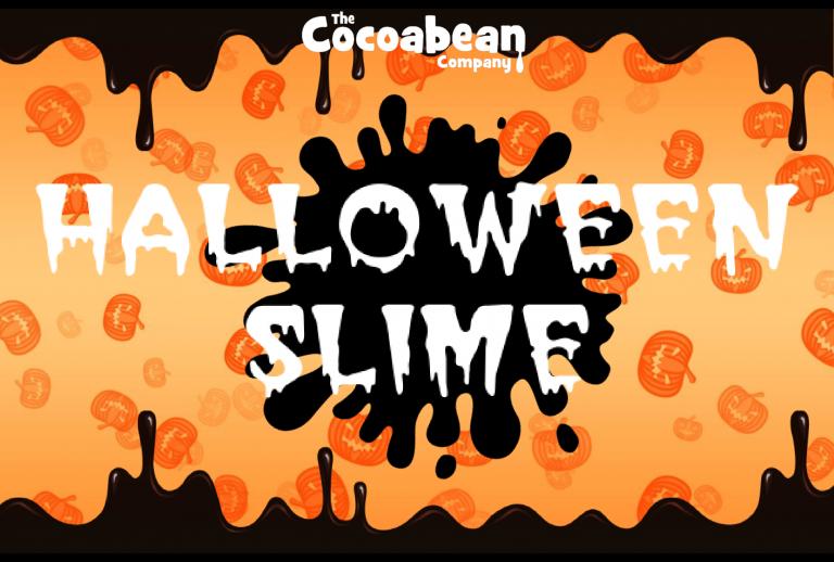 Halloween Slime Header Option 2-1