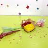 cupcake biscuit decorating kit
