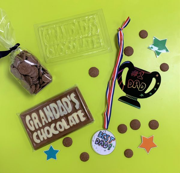 buttons, bar, medal, trophy, stars activity kit cocoabean